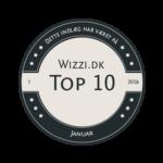 Wizzi-Januar-2016